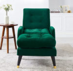 Ghế Tựa Lưng Sofa 10