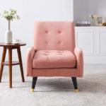 Ghế Tựa Lưng Sofa 3