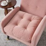 Ghế Tựa Lưng Sofa 4