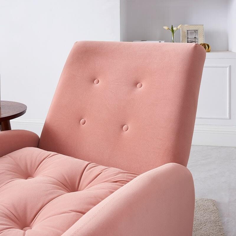 Ghế Tựa Lưng Sofa 5