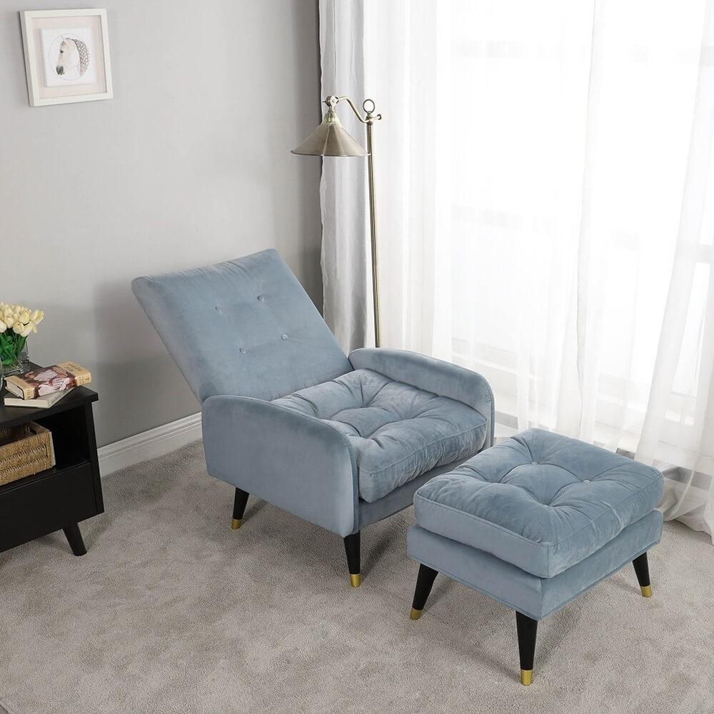 Ghế Tựa Lưng Sofa 6