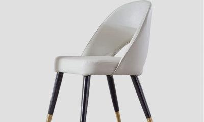 Ghế ăn đẹp hiện đại