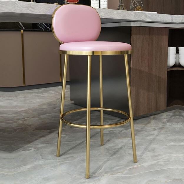 Ghế bar hiện đại
