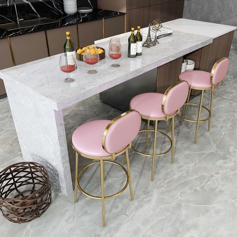 Ghế bar hiện đại 3