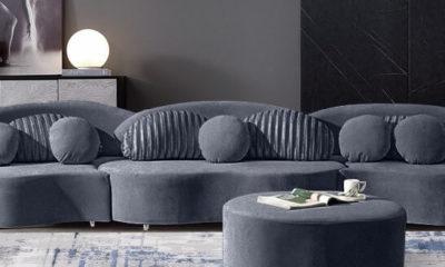 Ghế sofa đẹp hiện đại 11