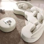 Ghế sofa đẹp hiện đại 4