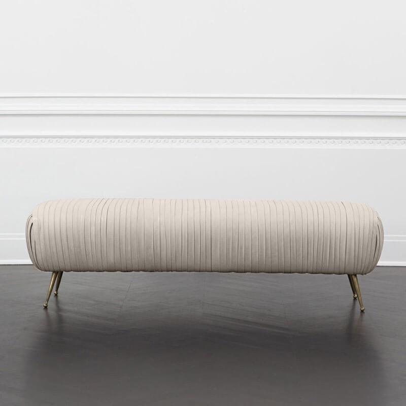 Ghế sofa băng dài