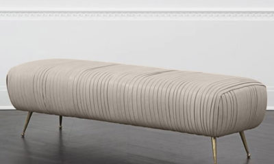 Ghế sofa băng dài 1