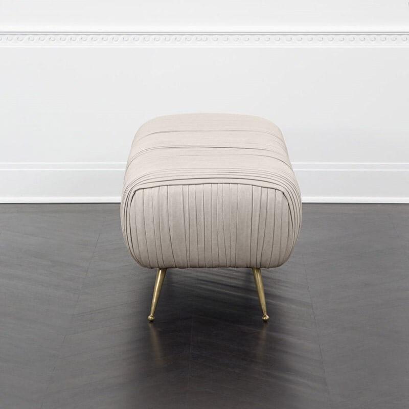 Ghế sofa băng dài 2