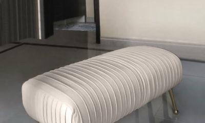 Ghế sofa băng dài 3