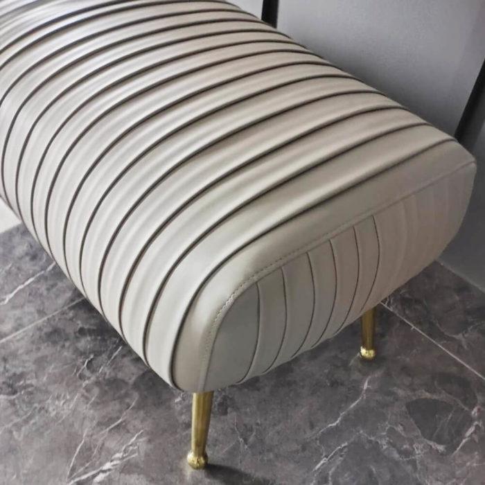 Ghế sofa băng dài 4