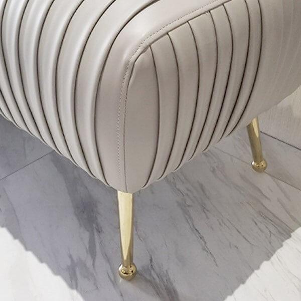 Ghế sofa băng dài 5