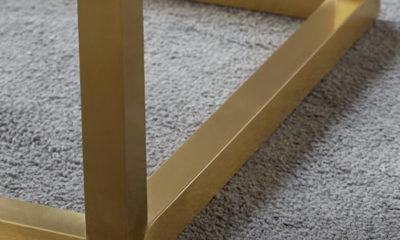 Ghế sofa băng dài không tựa 4