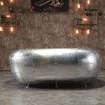 Ghế sofa cafe 5