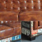 Ghế sofa cổ điển 5