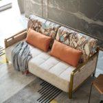 Ghế sofa giường 3