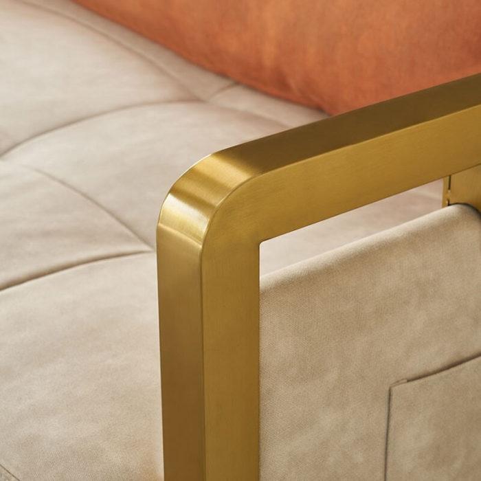 Ghế sofa giường 5