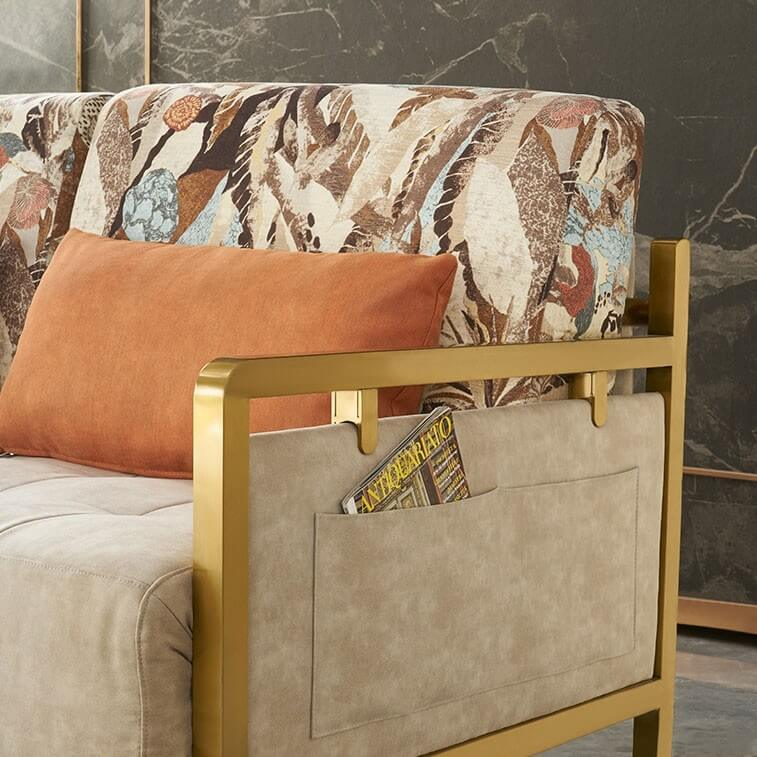 Ghế sofa giường 6