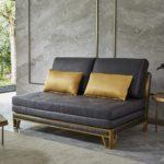 Ghế sofa giường cao cấp