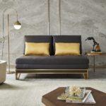 Ghế sofa giường cao cấp 3