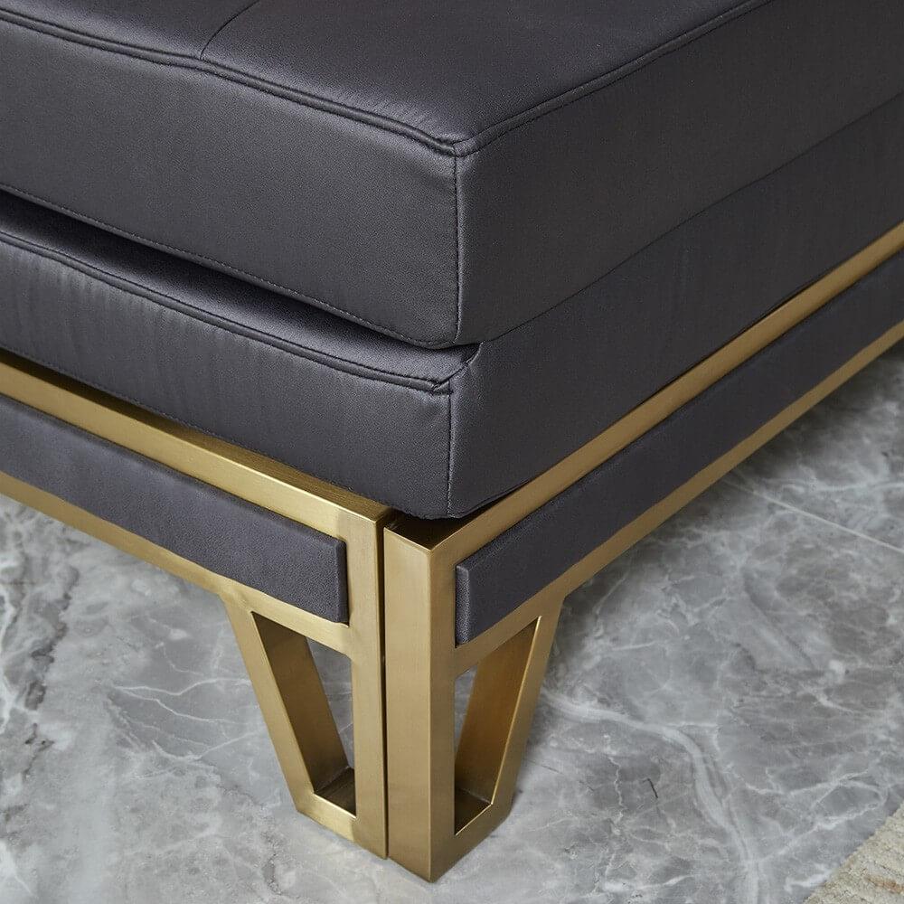 Ghế sofa giường cao cấp 5