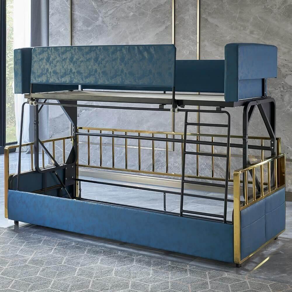 Ghế sofa giường tầng 7