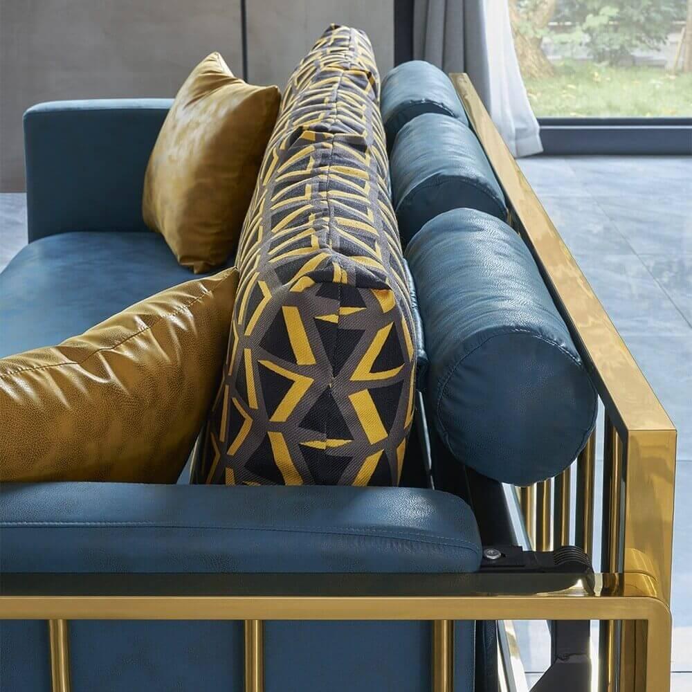 Ghế sofa giường tầng 8