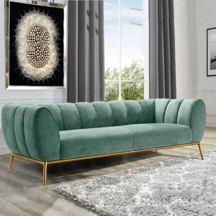 Ghế sofa phòng khách 1