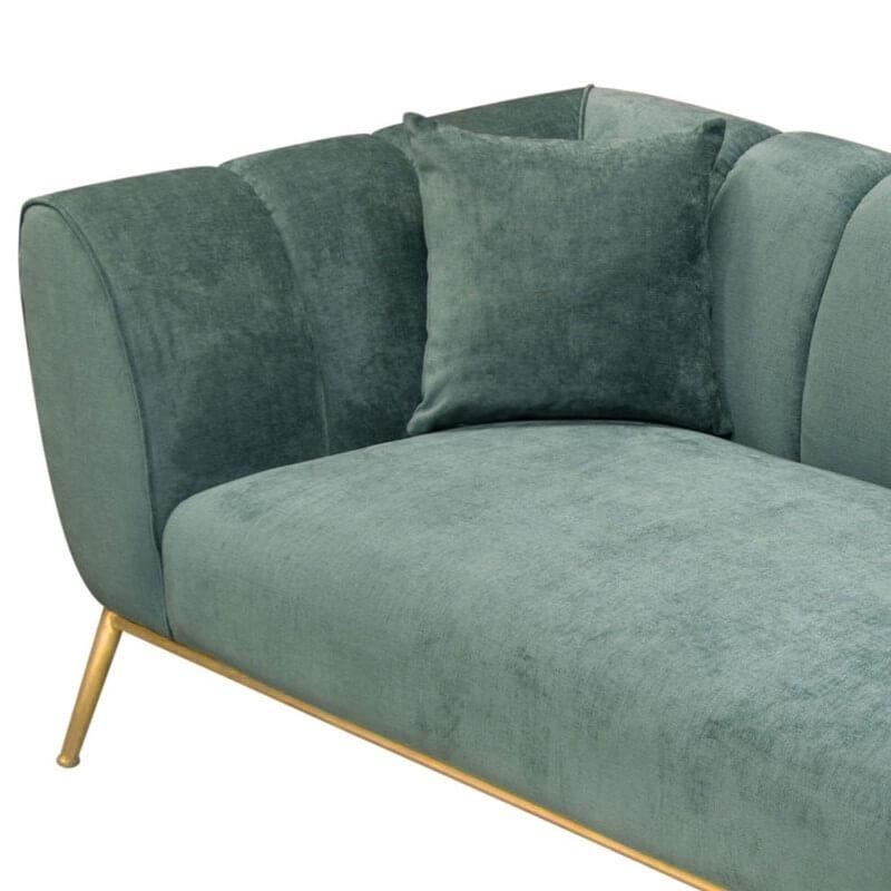 Ghế sofa phòng khách 3