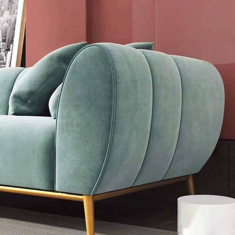 Ghế sofa phòng khách 4