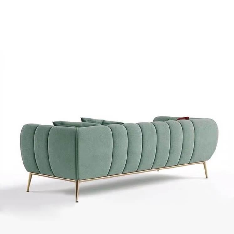 Ghế sofa phòng khách 6