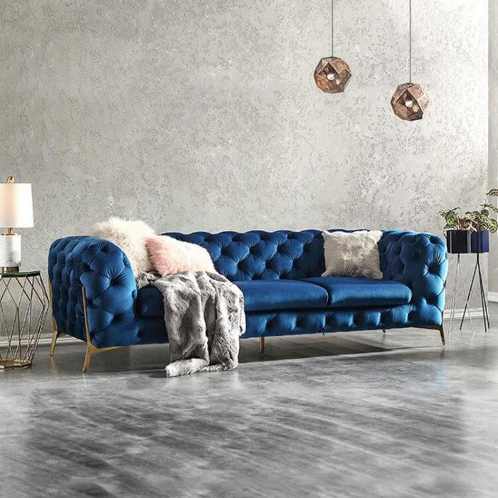 Ghế sofa sang trọng 10
