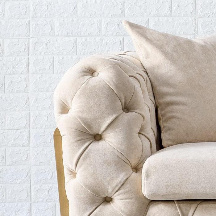 Ghế sofa sang trọng 4