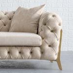 Ghế sofa sang trọng 5