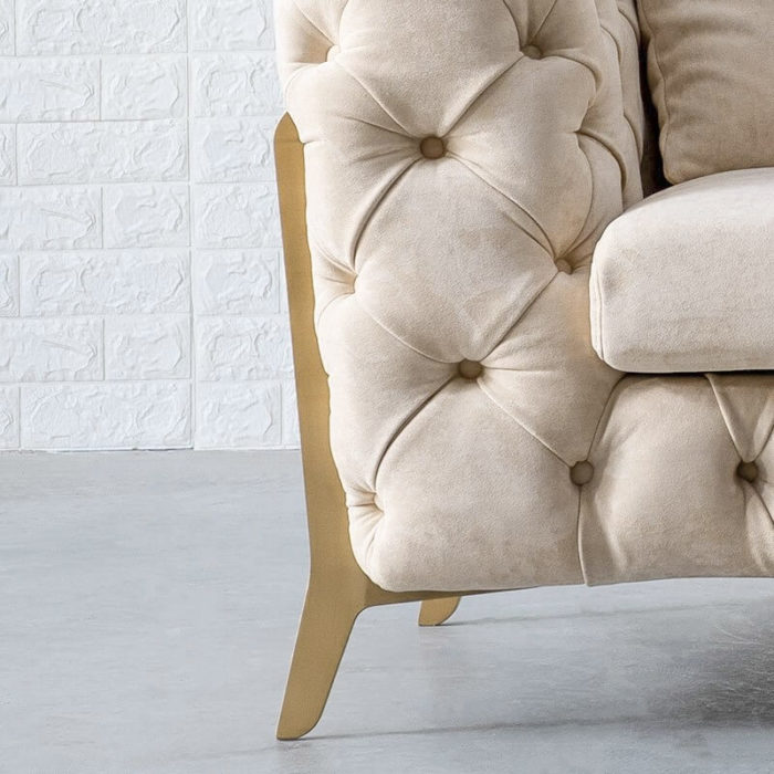 Ghế sofa sang trọng 6
