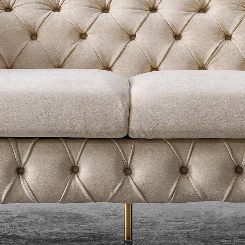 Ghế sofa sang trọng 7