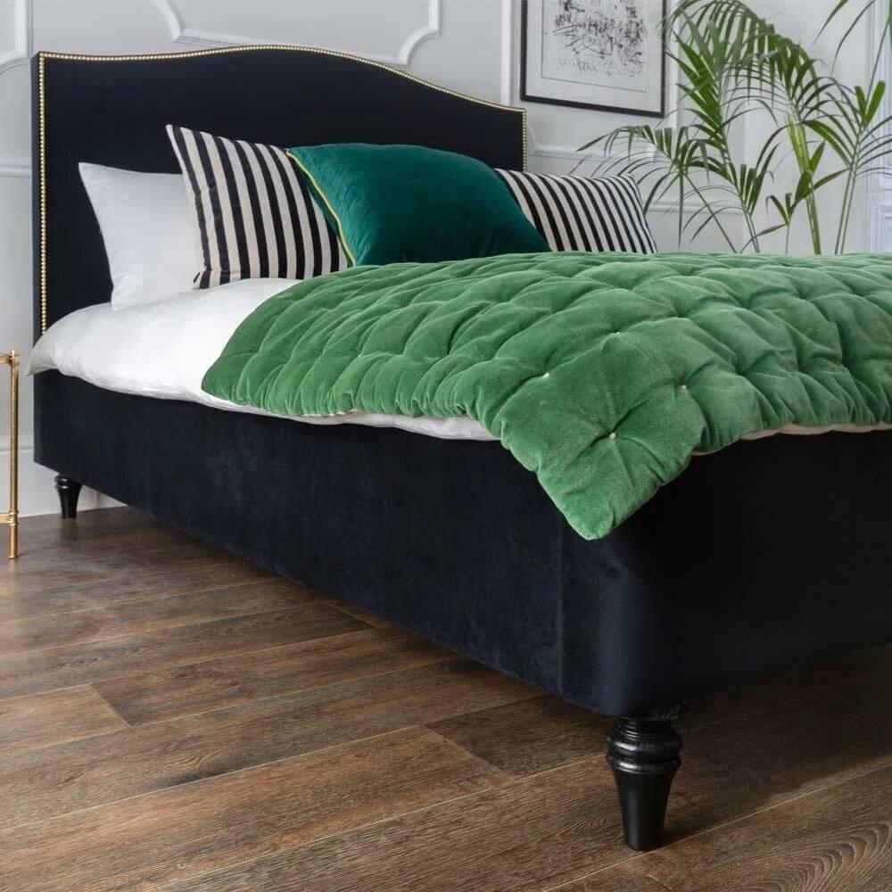 Giường Đẹp Hiện Đại 1