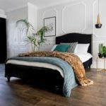 Giường Đẹp Hiện Đại 3
