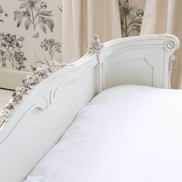 Giường Hộp Cao Cấp 6