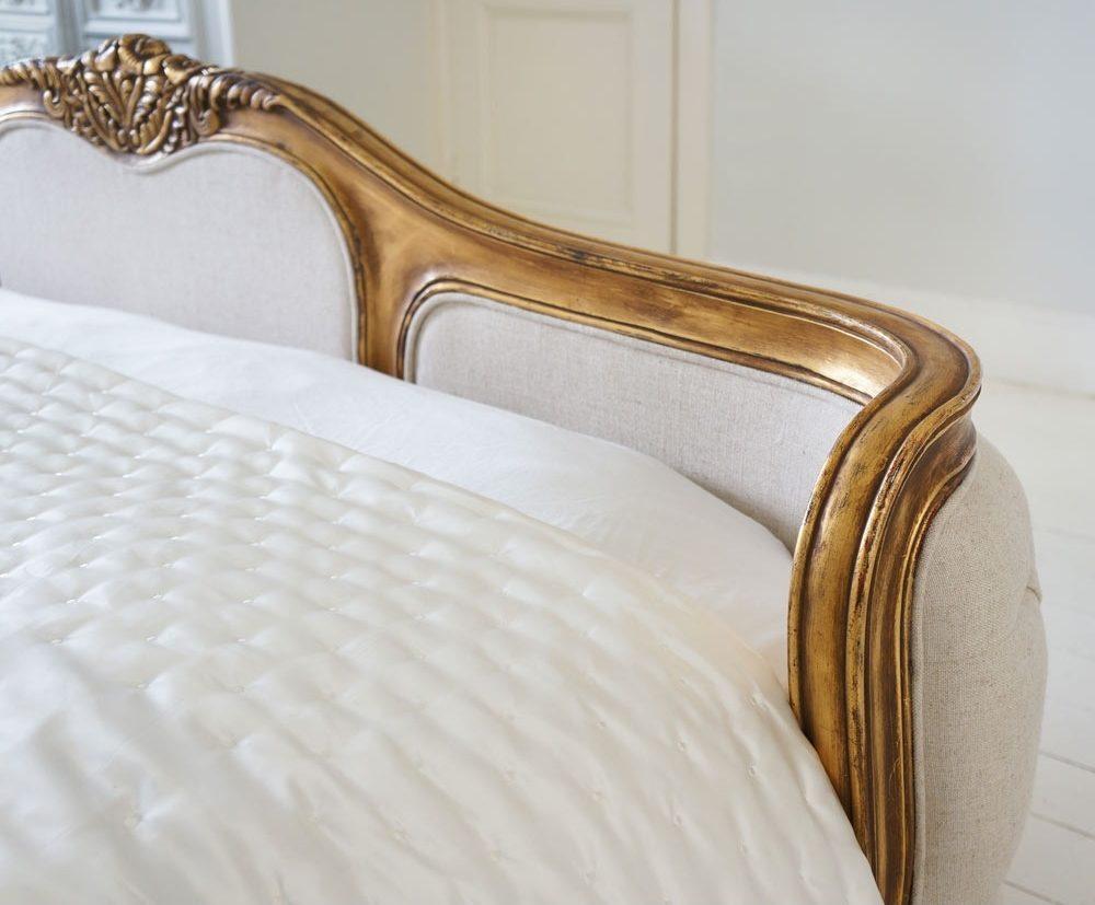 Giường Ngủ Cao Cấp Đẹp 6