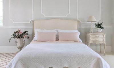 Giường ngủ đẹp hiện đại 4