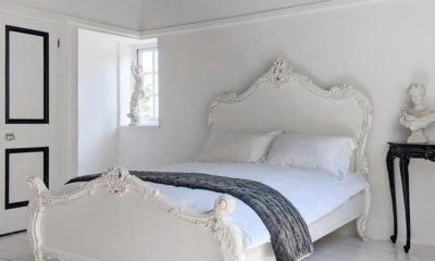 Giường ngủ hiện đại cao cấp 4