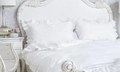 Giường ngủ hiện đại cao cấp 9