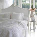 Giường ngủ tân cổ điển sang trọng 4