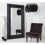 Gương Trang Trí Phòng Ngủ 1
