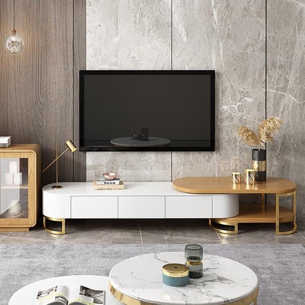 Kệ tivi hiện đại 2
