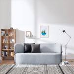 Sofa giường thông minh 1