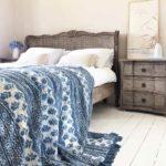Tủ Đầu Giường Gỗ Tự Nhiên 1