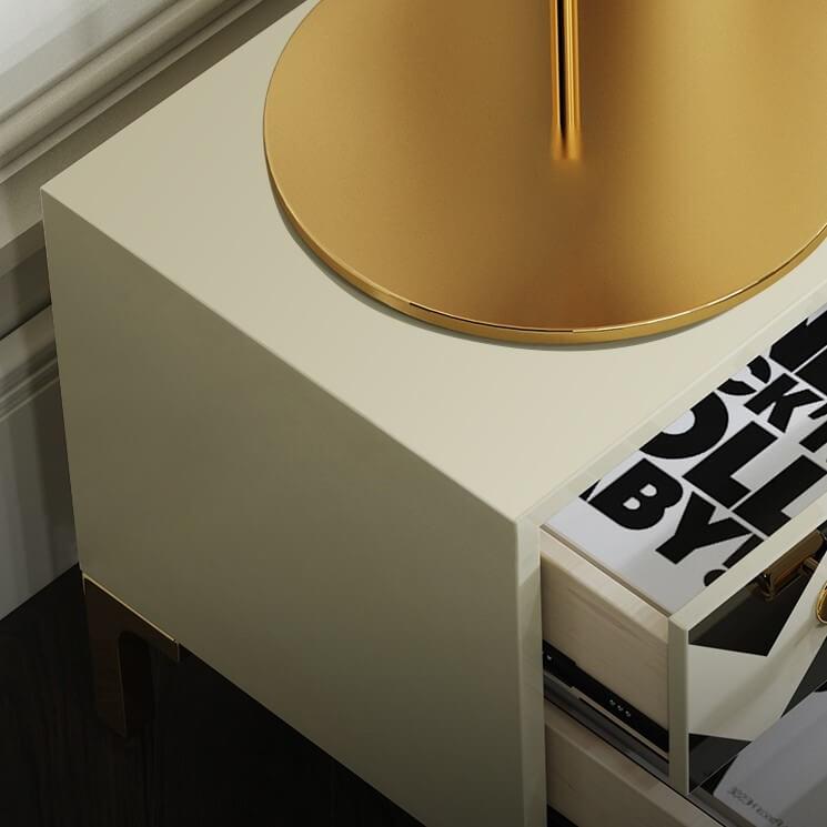 Tủ đầu giường hiện đại 6
