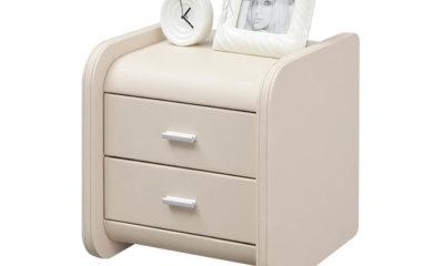 Bàn Tủ Đầu Giường Đẹp 3
